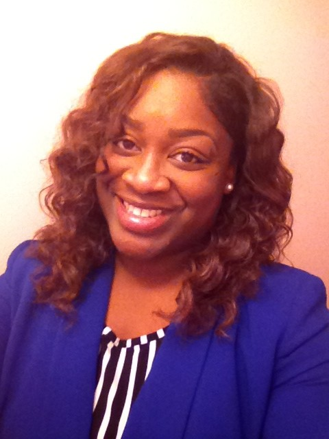 Meet Margina Parker—Matchbook Learning's new Director of Personalized Learning at MTA!