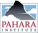 Aspen & Pahara Institutes Select Matchbook Learning CEO Sajan George for their Education Fellowship