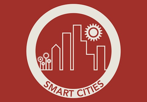 Smart Cities:  New Orleans