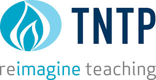 The New Teacher Project (TNTP):  Reimagining Teaching in a Blended Classroom