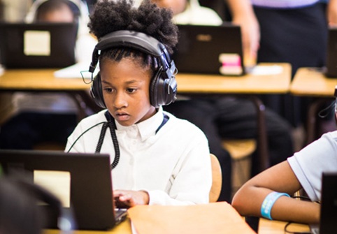 Customization is key to Turning Around Bottom 5% Schools