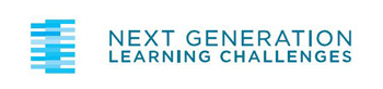 NGLC Announces $5.4 Million in Latest Grants Supporting Breakthrough Models for College Readiness and Completion