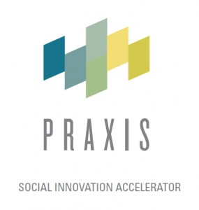 Matchbook Learning wins Praxis First Prize ($50K) for Social Entrepreneurship